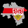 Nordschwaben 1893